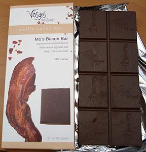 [Bild: Vosges-Bacon-Chocolate-Bar.jpg]