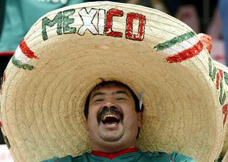 Hello 'n' stuff Mexicofan