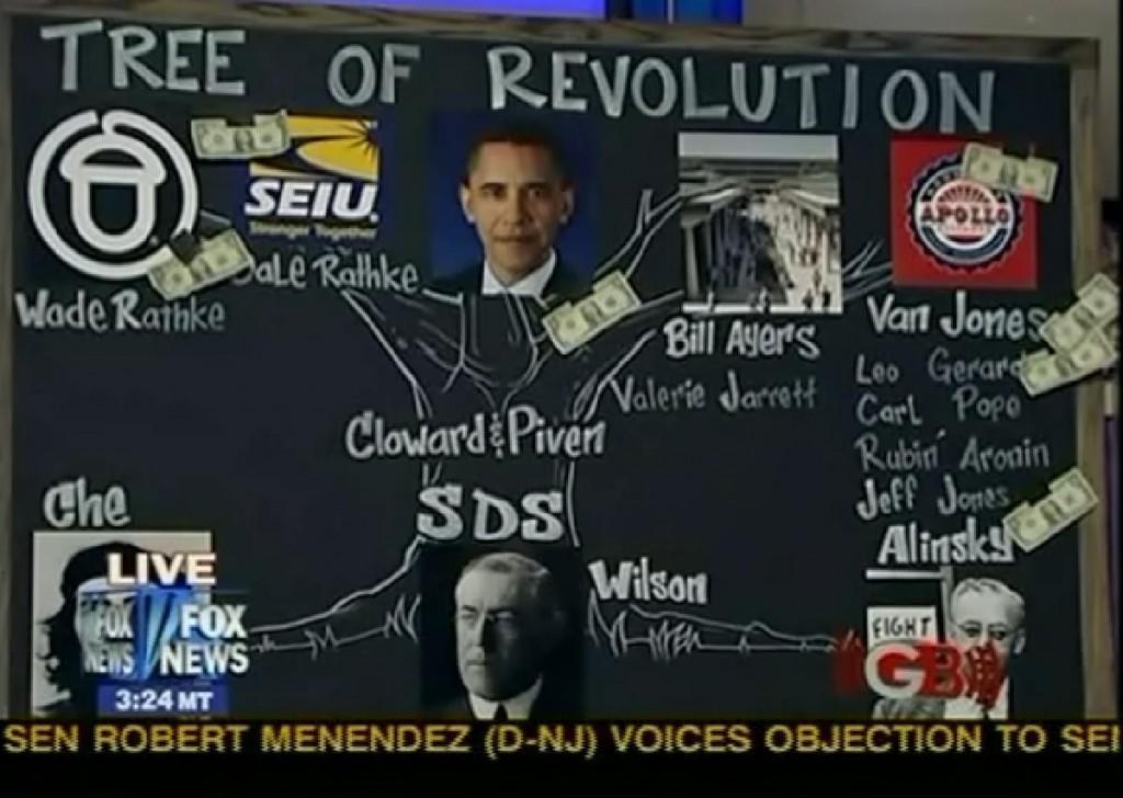 Image result for obama saul alinsky